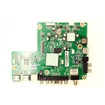 Sharp LC-48LE653U Main Board 9LE364801220395 (3648-0122-0150)