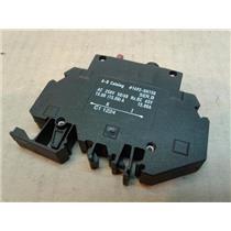 Allen-Bradley 1492-GH150 142-Gh150 Circuit Breaker 15Amp 1Pole 125Vac