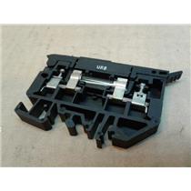 Allen-Bradley 1492-H Allen Bradley 1492-H Single Fuse Terminal Block W/ Fuse