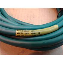 Cognex CCB-84901-1004-10 Ccb84901100410 Cognex Std. Ethernet Cable 10M (30')
