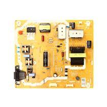 Panasonic TC-50A400U Power Supply TNPA5916CA