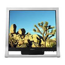 "Sony SDM SDM-HS75P 17"" LCD Monitor"