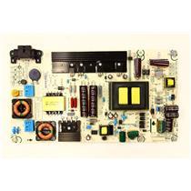 Hisense 48H5 Power Supply 166883
