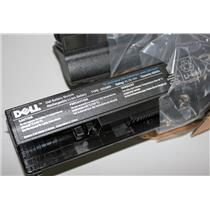 TWO 2 GENUINE Dell Battery latitude 2120 2110 2100 56Wh G038N F079N J017N J024N