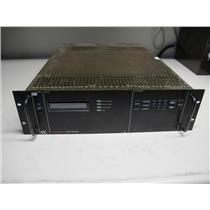 Sorensen DHP400-25M9D DC Power Supply, 0-400 VDC, 0-25 Amp