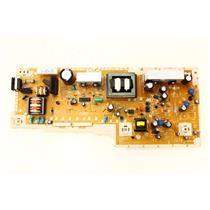 Sansui HDLCD3212 Power Supply A37M01D240 (CEH441B)