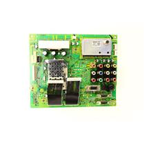 Sansui HDLCD3212A Main Board CA23I95201