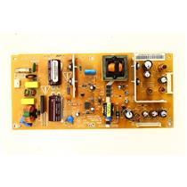 Toshiba 26AV502R Power Supply 75016968