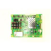 Sansui HDLCD4212A Main Board CA39I07021