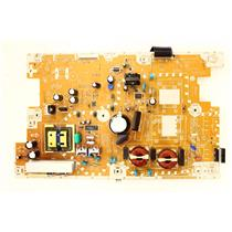 Sansui HDLCD4212A Power Supply CEJ559C