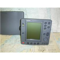 Boaters' Resale Shop of TX 1805 1724.02 RAYTHEON R70 RADAR DISPLAY M92670 ONLY