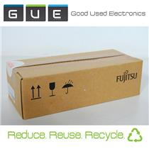 NEW Fujitsu FPCBP206AP LifeBook T2020 Battery