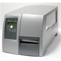 Intermec PM4i PM4G011000300020 Thermal Barcode Printer CK60 Series Mobile New