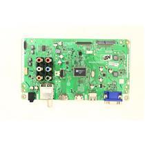 Emerson LF551EM5 Digital Main Board A4GR0MMA-001