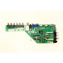 Haier 55DR3505 Main Board DH1TKCM0101M