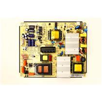 Proscan PLED5529A-E Power Supply HKL-480201B