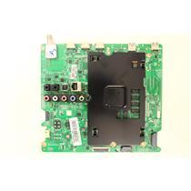 Samsung UN48JU640DFXZA Main Board BN94-10702Y