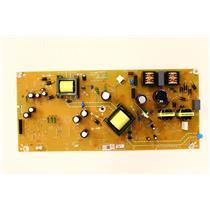 Emerson LF503EM7F Power Supply A6AU0MPW-001