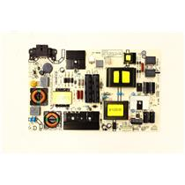 Hisense 50H5C Power Supply Board 193287