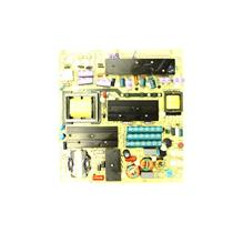 Proscan PLED5529A-F Power Supply PLED5529A-F
