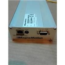 Magnemotion 700-0871-00 Node Controller