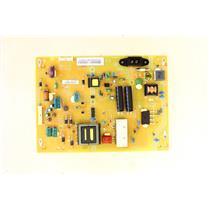 Toshiba  50l1400U Power Supply 75037554