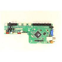 Proscan PLDED3992A Main Board B12094105