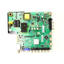 Sceptre X322BV-HD Version 1 Main Board N13122018