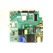 Avera 49EQX10 Main Board / Power Supply 49EQX10-MAIN