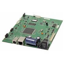 Zebra P1027135-016 GK420D GK420T Barcode Printer Main Logic Board USB Ethernet