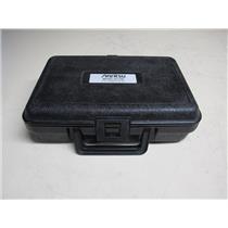 Anritsu SC7356 7/16 Coax 6 Piece Adaptor Kit with Case