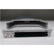 Agilent L4450A 64-bit LXI digital I/O w/ memory and counter w/ L4450-60000 mod.