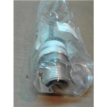 Hubbell 07401019NR Aluminum Fittings
