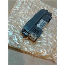 Keyence FS-N15CN Fiber Optic Sensor