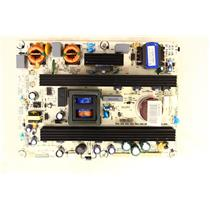 Dynex DX-40L261A12 Power Supply 153024