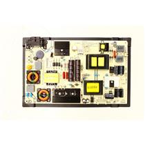 Hisense 55H6SG Power Supply 171496 / 171497