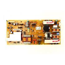 Philips 32PFL7332D Power Supply Unit 312242724541