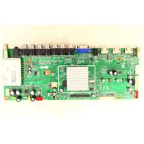 Seiki LC-55TD5 Main Board 11101100478