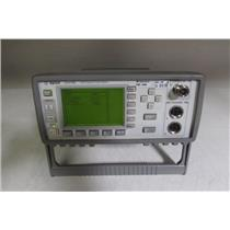 Agilent E4419B EPM Series Dual Channel Power Meter
