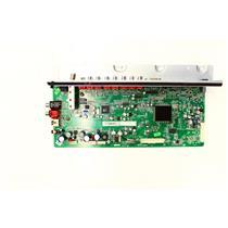 Dynex DX-L32-10A Main Board 6KT0010110
