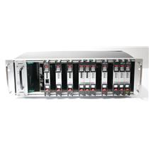 PROCOM 2000 Series Voice Communication Switching System