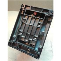 Allen-Bradley 100-B180NA3 100B180Na3 Contactor Iec 180A 220V 50Hz / 240V 60Hz