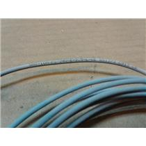 Festo SMT-10M-PS-24V-E-2.5-L-OE 551373 Proximity Sensor