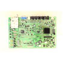Envision L32W761 Main Board CBPF724KQH