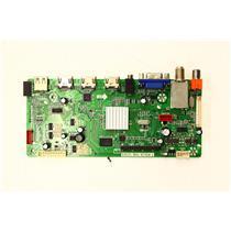 Sceptre X322BV-FHD Version 1 Main Board C12090004 V.1