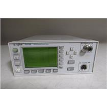 Agilent HP E4418B EPM Series Power Meter