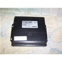 Boaters' Resale Shop of TX 1805 1747.33 SIMRAD AC42 AUTOPILOT COMPUTER 22089858