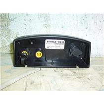 Boaters' Resale Shop of TX 1805 1747.13 SIMRAD WB20 INTERFACE BOX ONLY