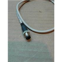 Smc D F79 Magnetic Reed Switch Sensor