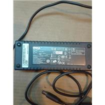 Dell X7329 120 Watt Adapter Charger